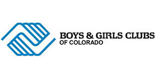Boys and Girls Clubs of Colorado