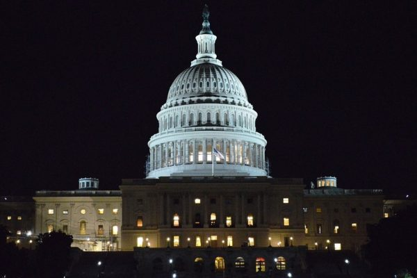 What the bipartisan budget deal means for afterschool