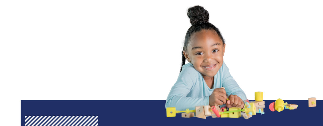 CAP and The Million Girl Moonshot Afterschool STEM Initiative