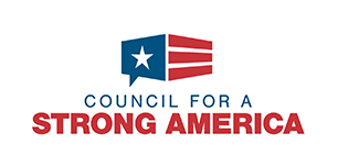 Colorado Council for a Strong America