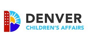 Denver Office of Children's Affairs