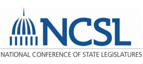 National Conference for State Legislators
