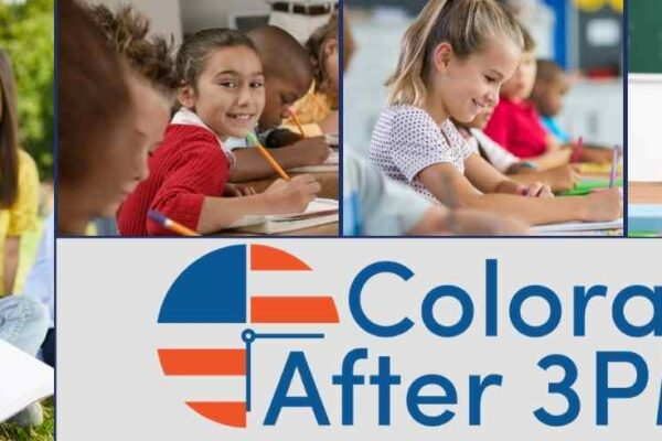 Colorado After 3 PM | 2020 Fact Sheet & Press Release