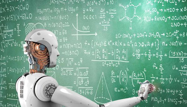 Exploring the ethics of machine learning