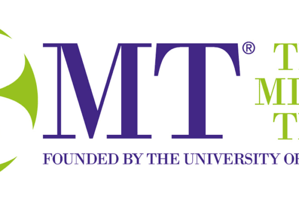 Three-Minute Thesis: What makes good science communication?